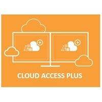 Teradici Cloud Access Plus – 1Y 1User - Renewal