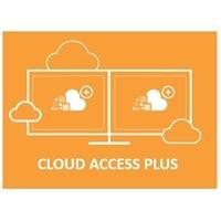 Teradici Cloud Access Plus –  3Y  1User - New