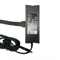Dell Refurbished: Dell 150-Watt 3-Prong AC Adapter