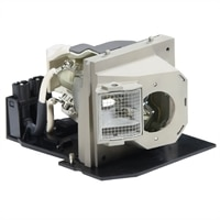 Dell - Replacement Lamp for 5100MP Projector