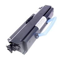 Laser, Up to 3000 Pages Yield, For Dell 1710n Laser Printer
