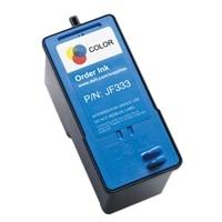 Dell 725 Color Ink Cartridge for Dell 725 Color Printer