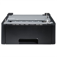 Dell - 550-Sheet paper Drawer for 3115cn Color Laser Printer
