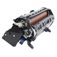 Dell HW679 110 Volt Fuser -- 150000 Page fuser for Dell 5330dn Printer Laser Printer -- 330-6967