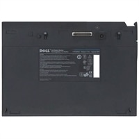 88 WHr 12-Cell Lithium-Ion Battery for Dell Latitude E6410/ E6510 Laptop / Precision M4500 Mobile WorkStation