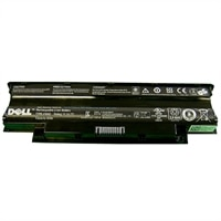 Dell 48 WHr 6-Cell Lithium-Ion Battery for Select Dell Inspiron / Vostro Laptops - 13R (N3010)/14R (N4010)/15R (N5010)/17R (N7010)/M5010/N5040