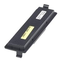 Dell No Optical Filler Panel