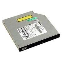 Dell 8X Serial ATA Internal DVD+/-RW Drive