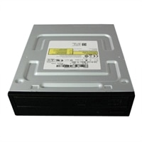 Dell -  16X Serial ATA DVD+/-RW Drive for Select Dell Systems
