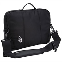 Dell Timbuk2 Nylon Sleeve for Laptops up to 17-inch for Dell Precision M6600 Mobile WorkStation
