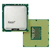 Dell - Xeon E5520 2.26 GHz Quad Core - Second Processor for Precision WorkStation T3500/ T5500/ T7500