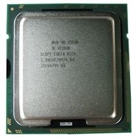Dell - Xeon E5504 2.0 GHz Quad Core Processor