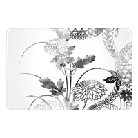 Dell - SWITCH by Design Studio - Lovers in Morning Lid for Dell Inspiron 14R (N4110) Laptops