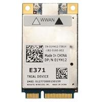 Dell Wireless 5804 LTE/4G Mobile Broadband Mini-Card