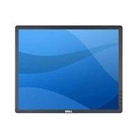 Dell - Professional P1913S 19-inch Monitor with LED
