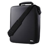 Dell Hard Carrying Case