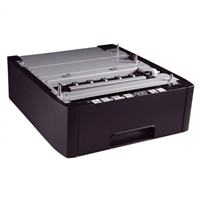 Dell - 550-Sheet Drawer for Color Laser Printer 3130cn