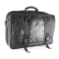 Dell - Timbuk2 Premium Messenger Case for Laptops up to 18-inch including XPS 18