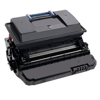 Dell NY312 toner -- 10000 Page (standard yield) Black toner - Dell 5330dn Printer -- 330-2044