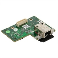 Dell - iDRAC6 Enterprise for Dell PowerEdge R210 II Server