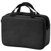 Dell - Soft Carrying Case for 1210S/ 1410X Projector
