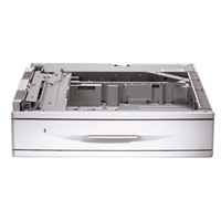 500-Sheet Paper Drawer for Dell 7130cdn Printer