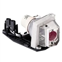 Dell - Replacement Lamp for 1510X / 1610HD Projector