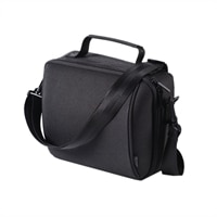 Dell - Carrying Case for M210X Projector