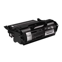Dell F361T toner -- 7000 Page (standard yield) Black toner - Dell 5230n, Dell 5230dn, Dell 5350dn Printer -- 330-6990