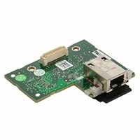 Dell - iDRAC6 Enterprise for PowerEdge R610/ R710/ T610 / PowerVault NX3000 Server