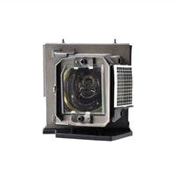 Dell Replacement Lamp for Dell 4220/ 4320 Projector