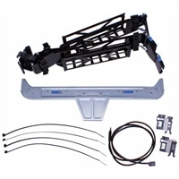 Dell Cable Management Arm for 2U PowerEdge R720, R720xd, Customer Kit