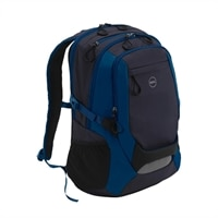 Dell Energy Backpack Carrying Case - Fits Laptops with Screen Sizes Up to 17-inch
