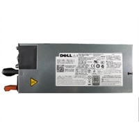 PowerSupply,1400W,Customer Installation,C6220