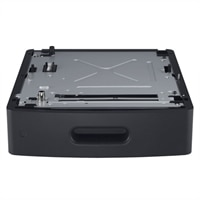 Dell 550-Sheet Paper Tray for Dell B5460dn/ B5465dnf Laser Printers