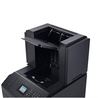 Dell 1500-Sheet Output Stacker Tray for Dell B5460dn Laser Printer