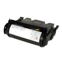 Dell TD381 toner -- 20000 Page (standard yield) Black toner - Dell 5210n, Dell 5310n Printer -- 341-2916