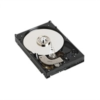 Dell - 250 GB 5400 RPM Serial ATA Hard Drive for Select Dell Inspiron / Latitude / Vostro Laptops / Precision Mobile WorkStations