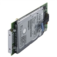 Dell Hard Drive - 160 GB