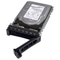 Dell Serial ATA Solid State Hot Plug Hard Drive - 160 GB