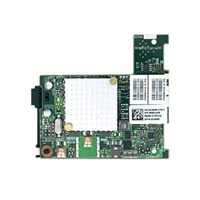 Dell Broadcom 57711 Dual Port 10GbE I/O Card