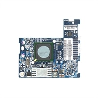 Dell Dual Port 5709 Gigabit Ethernet PCIe Network Interface Card