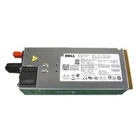 Dell 750-Watt Power Supply