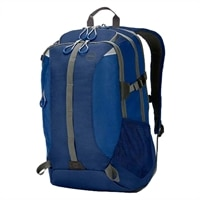 Dell Energy 2.0 Backpack - 15.6""