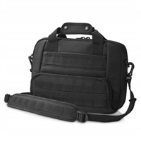Dell Carry Case - Laptop carrying case - 12-inch - for Latitude 12 Rugged Tablet 7202