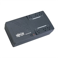Internet Office 350VA Ultra-compact Standby 120V UPS with USB port