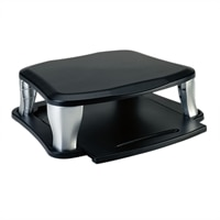 Universal Monitor Stand