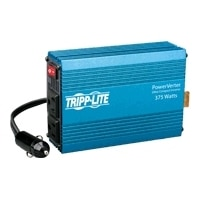 375W POWER INVERTER 2OUTLET    ACCS