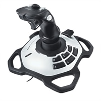 Extreme 3D Pro joystick
