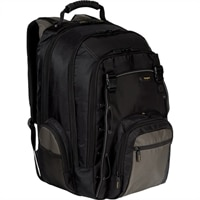 Targus 16-inch CityGear Laptop Backpack